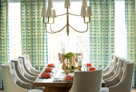 brass chandelier dining room brass chandelier thomas o brien farlane chandelier brass brasslighting