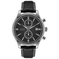 Наручные <b>часы СССР CP</b>-7008-01 в Санкт-Петербурге купить ...