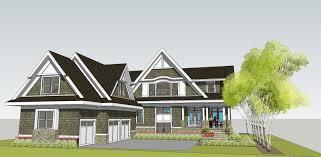Simply Elegant Home Designs Simply Elegant Home Designs Blog May 2012 House Home