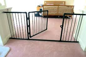 invisible fence dog doors justforsite indoor invisible fence diy indoor invisible fence