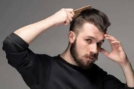 Les Meilleures Coupes De Cheveux Masculines 2019 Steampod 20