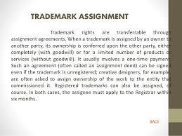 new deal essay unconstitutional