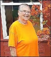Dorothy BURCH Obituary (2020) - Spokane Valley, WA - Spokesman-Review