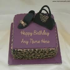 Birthday Cake Sister Name Photo Editing Birthdaycakekidspotml
