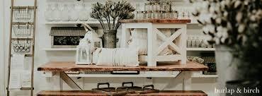 burlap birch home decor cincinnati 231 photos facebook