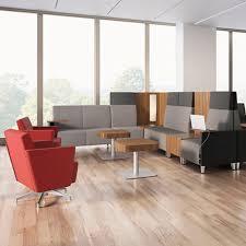 Chicago fice Furniture & Interior Solutions in Grand Rapids