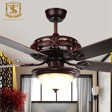 splendid fancy ceiling fans modern ideas 2017 vintage carved