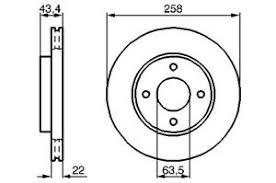 1990 miata fuse box diagram 1990 auto wiring diagram schematic 1991 miata wiring diagram 1991 image about wiring diagram on 1990 miata fuse box diagram