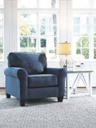 Ashley furniture sawgrass