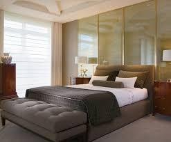 Bedroom Interior Decorating Impressive Design Inspiration