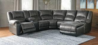 ashley furniture 50301 17 77 46 57 46