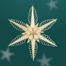 Fensterbilder Weihnachten Aus Dem Erzgebirge Online Kaufen