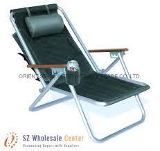 amazing beach chair beautiful low back