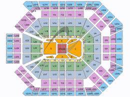 Ka Seating Chart Showtimevegas Com Las Vegas Seating Charts