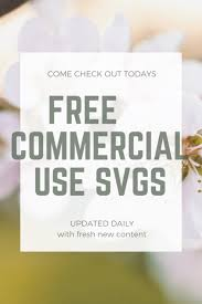 Daily free svg cut files. Free Commercial Use Svg Files Good Morning Chaos