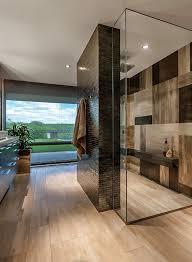 modern luxury master bathroom. Full Size Of Bathroom Design:luxury Contemporary Master Bathrooms Beautiful Modern Luxury S