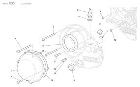 Click image for larger version name duc clutch cover views 758 size