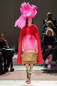 Comme des Garçons News, Collections, Fashion Shows, Fashion Week Reviews,  and More   Vogue