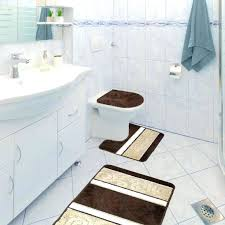 fluffy bathroom rugs luxury bath rugs bathroom rug sets big fluffy extra large contour big fluffy bathroom rugs