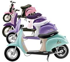 Image result for razor electric scooter