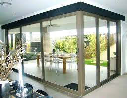 replacing a patio door cost to install patio door medium size of home depot door installation