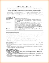1 2 Resume Objective For Warehouse Worker Wear2014 Com