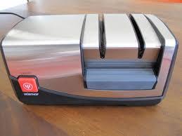 wusthof electric knife sharpener. Wonderful Electric Wusthof Electric Knife Sharpener Edge Be True On Sharpener E