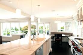 black kitchen pendant lights pendant light your kitchen island tips and tricks to play with transitional kitchen pendant lights black white kitchen black