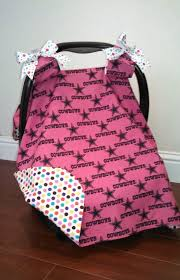 dallas cowboys car seat covers 1062 best baby on board images on craft pregnancy and