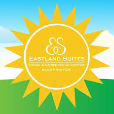 Image result for IL-Eastland Suites Hotel & Conf. Center-Bloomington