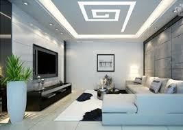 POP Ceiling Design For Kids Room Decoration Read More Httpwww Pop Design In Room