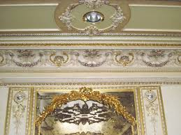 victorian crown molding. Interesting Victorian Crown Moulding For Victorian Molding I