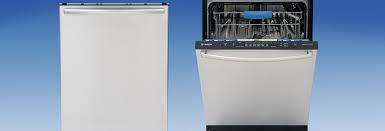 See Through Dishwasher Best Dishwashers For 600 To 900 Consumer Reports