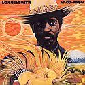 "Lonnie Smith- Straight To The Point/Apex. DJ Bülent ""Boo"" Mehmet Interview · DJ Colin Parnell Interview - Lonnie_Smith"