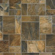 brilliant vinyl stone flooring luxury in tile and plank style mannington choose a pattern effect faux scratch natural like simply