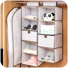 hanging clothes closet simple linen closet storage bag multilayered clothes closet with drawers boxes hanging pouch hanging clothes closet design