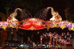 diwali decoration ideas for office. Diwali Decorations Ideas Decoration For Office