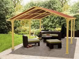 Backyard Covered Patio cool landscaping ideas for backyard 1539 by guidejewelry.us