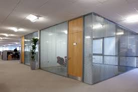 office space partitions. Office Spaces Need To Be Designed In Such A Way That Maximum Use Of Available Space Can Made. One Choose Partitions Offices Separate The