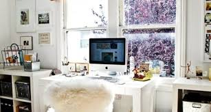 office motivation ideas. Great Home Office Decor Ideas Style Motivation