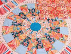Making Quilts …the promise of joy by Kathy Doughty | crafty crafty ... & Making Quilts …the promise of joy by Kathy Doughty | crafty crafty |  Pinterest | Dresden plate, Dresden and Patchwork Adamdwight.com