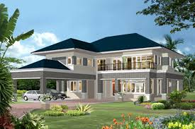 Small Picture Kerala Style Small House Plans And Designs BEST HOUSE DESIGN
