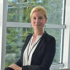 Sonja Hamm - Personalreferentin Entwicklung Elektrik - Dräxlmaier ...