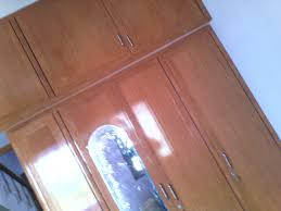our pvc interior works will give you a complete range of satisfaction in pvc profile