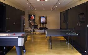 games room lighting. Gameroom Lighting Dazzling Game Room Design It Is Refreshment Games O