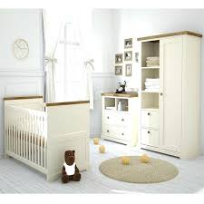 Unusual baby furniture Modern Metal Unusual Baby Furniture White Oval Baby Bedroom Furniture Sets Nursery Unusual Exotic Cribs Full Size Of Unusual Baby Furniture Cityofmedway Bedroom And Bathroom Interior Design Unusual Baby Furniture Moses Basket Moses Basket Irodri Unusual Baby