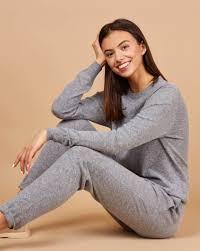 Костюм: <b>свитер</b> и брюки на завязках в интернет-магазине ...