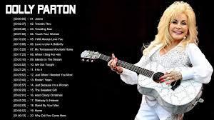 Best Country Songs Female Singers ...