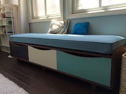 modern kids storage furniture. excellent kids storage bench ikea adverse toy home for child ordinary modern furniture