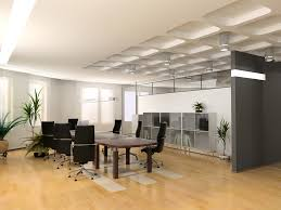 commercial office design office space.  Commercial Office Space Contractor Intended Commercial Design I